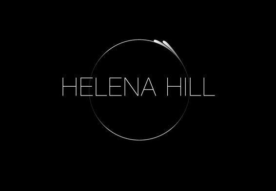 Helena Hill - Branding and Identity 3