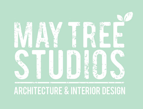 Tipsy & Tumbler portfolio logo design May Tree Studios